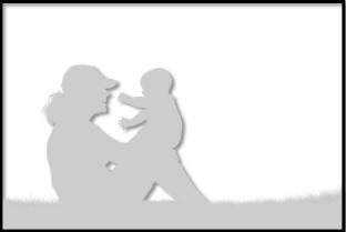 WP39 200718